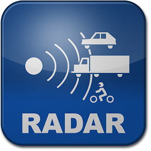 Radarbot Free: Speed Camera Detector & Speedometer For PC