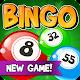 Bingo Abradoodle - Free Bingo 2.1.07
