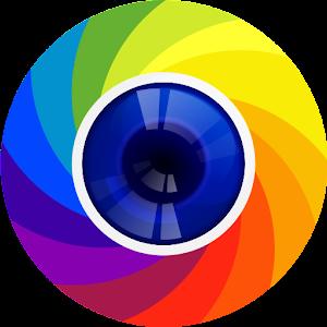 HD Camera Pro on PC (Windows / MAC)