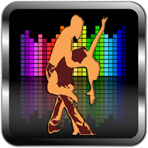Latin Music and Dance Classes For PC (Windows & MAC)