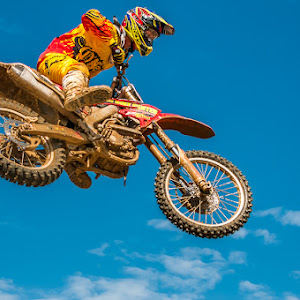 20120724DadeCityMotocross-RickSammon-208-Edit.jpg