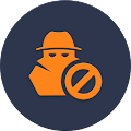 App Avast Anti-Theft version 2015 APK