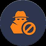 Avast Anti-Theft Icon