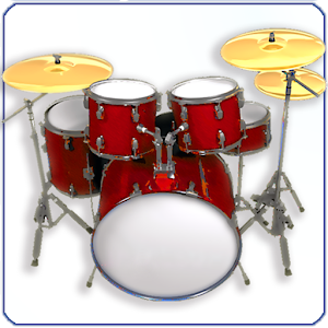 Drum Solo: Rock! For PC / Windows 7/8/10 / Mac – Free Download