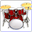 Drum Solo: Rock! for Lollipop - Android 5.0