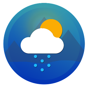 Download Weather App