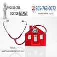 House Call Doctor Miami APK Version 2.0