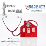 House Call Doctor Miami APK Image
