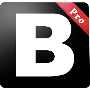 Blackmart reference Pro app for android