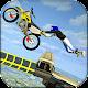 Enjoyable: GT Bike Stunts ?