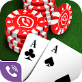 Viber World Poker Club APK for Ubuntu