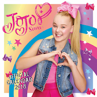 All Songs Jojo Siwa PC Download Windows 7.8.10 / MAC