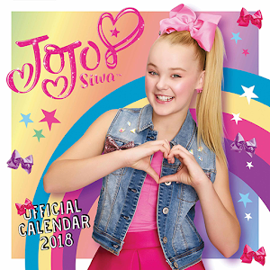 All Songs Jojo Siwa For PC / Windows 7/8/10 / Mac – Free Download