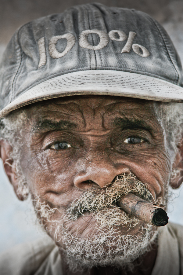 by Simon Charlton - People Portraits of Men ( simon charlton photography )
