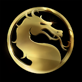 MORTAL KOMBAT X APK Icon