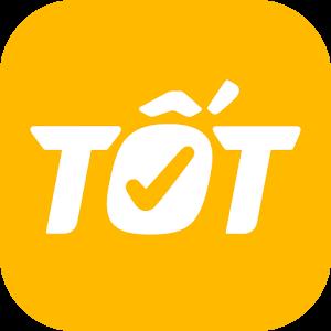Cho Tot - Chuyên mua bán online For PC (Windows & MAC)