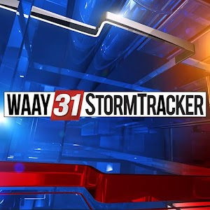WAAY Weather For PC / Windows 7/8/10 / Mac – Free Download