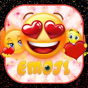 Emoji Love Launcher For PC / Windows 7/8/10 / Mac – Free Download