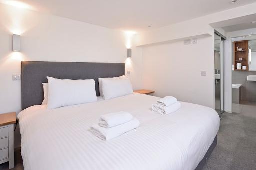 1 Bedroom Classic