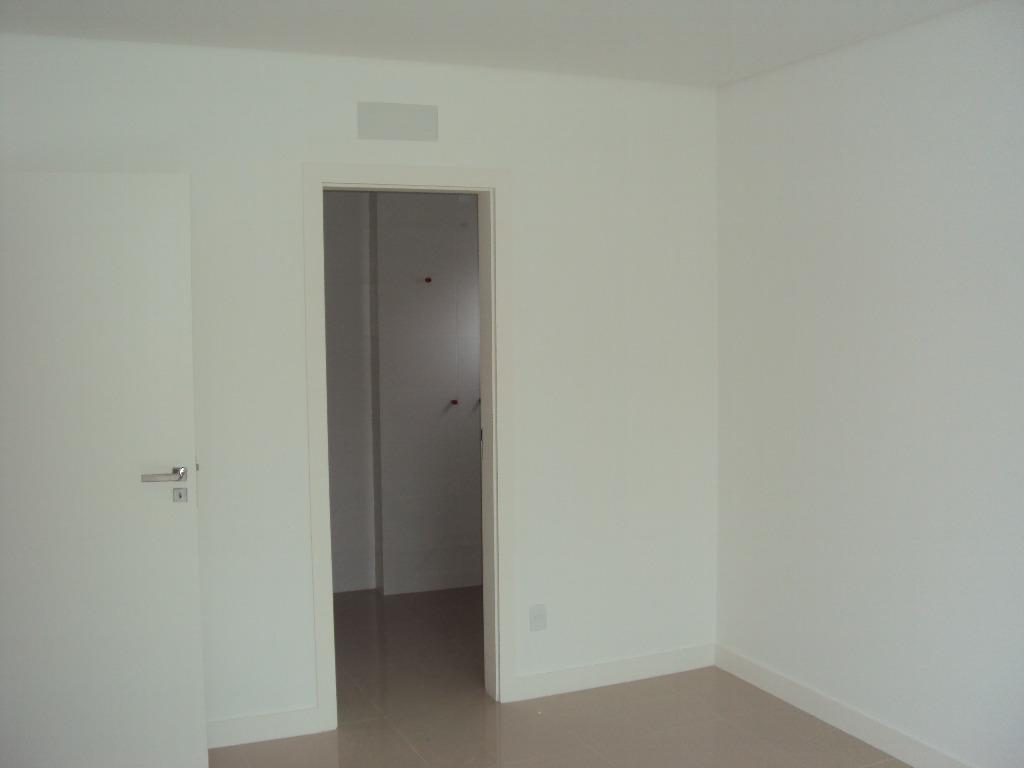 Metta Imobiliária - Apto 2 Dorm, Jurerê (AP0398) - Foto 6