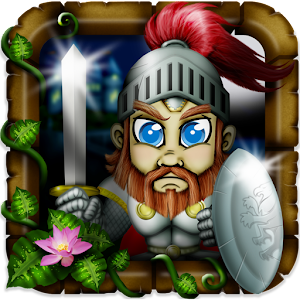 Age of Heroes: The B. (Full) APK Cracked Download