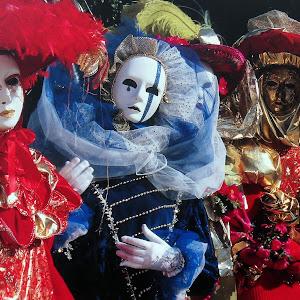 Venetian Festival 5.jpg