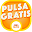 Download Android App PopSlide: Tukar Pulsa Gratis for Samsung