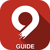 New 9apps Guide && Tips APK for Bluestacks