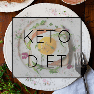 Keto Diet App Guide for Android
