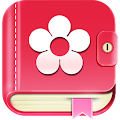Period Tracker - Period Calendar Ovulation Tracker APK for Kindle Fire