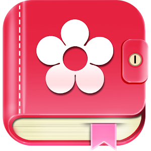 Period Tracker, My Calendar APK for iPhone