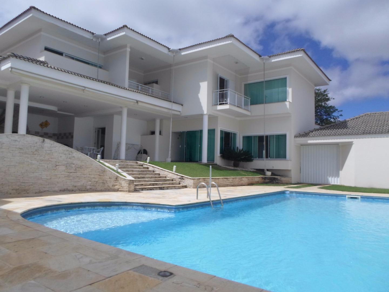 Casa com 4 Quartos,condominio  ibiti do paÇo, Sorocaba , 720 m²