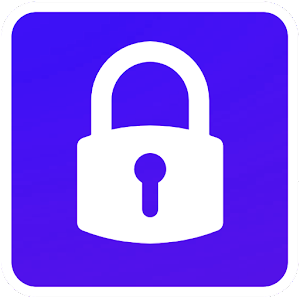 App Lock - Protect Privacy