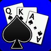 Free Spades + APK for Windows 8