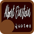 App Albert Einstein Quotes version 2015 APK