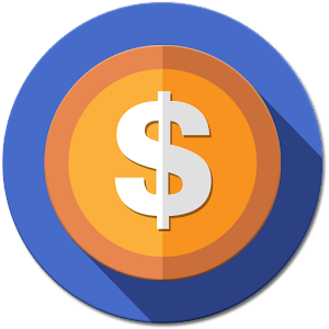 Currency Converter + Widget