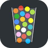 Free 100 Balls APK for Windows 8