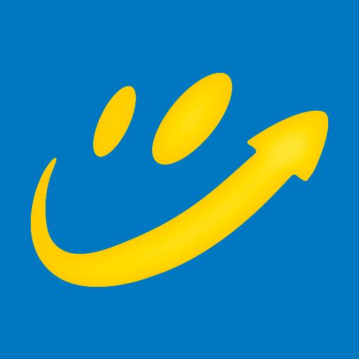 Android aplikacija mimovrste=) na Android Srbija