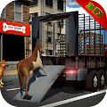 Free Pet Home Delivery: Van APK for Windows 8