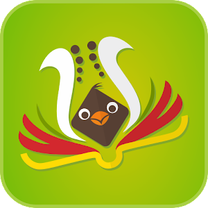 Lyrebird: Learn LANGUAGES For PC (Windows & MAC)