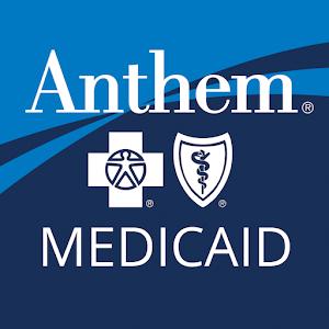 Anthem Medicaid Online PC (Windows / MAC)