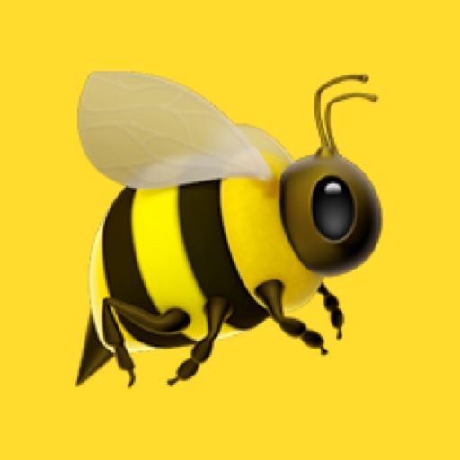 Bee Factory APK Cracked Download