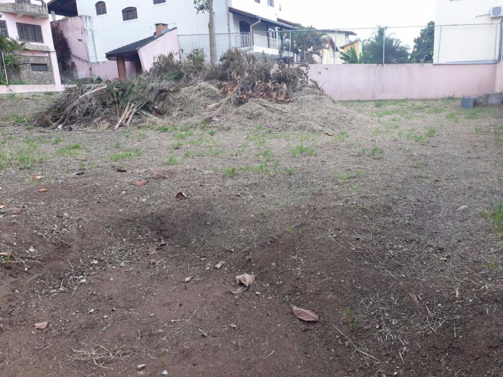 Terreno à venda em Jardim Das Indústrias, São José Dos Campos - SP