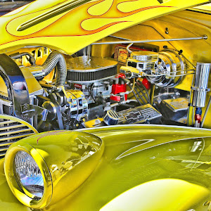 Yellow engine topaz hdr pop backlight.jpg