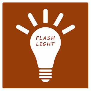 Download Flash Light for PC