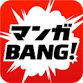 Download Android App マンガBANG!-人気漫画が全巻無料読み放題- for Samsung
