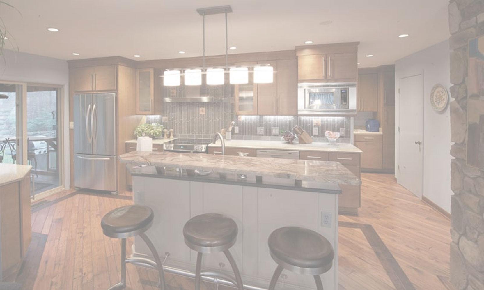 Country Kitchen Lynchburg Va Kitchen 62 Kitchen Renovation Ideas Kitchen Renovation Bath And