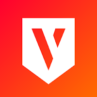 Volt Fueled by Gatorade on PC (Windows & Mac)