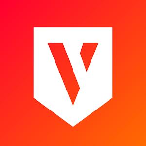 Volt Fueled by Gatorade For PC (Windows & MAC)