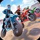 Free Motor Bike Racing Game 3D
